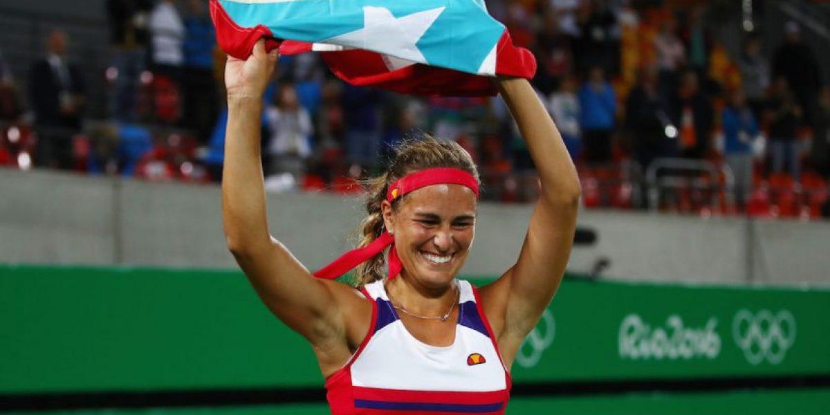 Éstas son las 9 medallas que ha ganado Puerto Rico en las Olimpiadas
