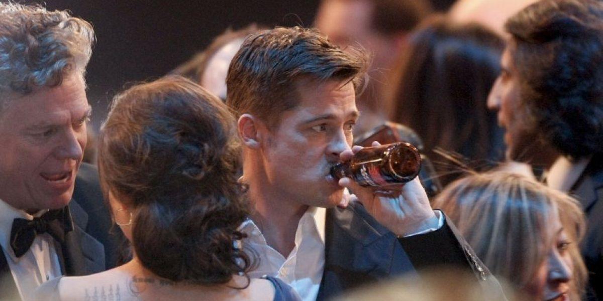 ¿Agregar etiquetas nutricionales a la cerveza cambiará nuestros hábitos?