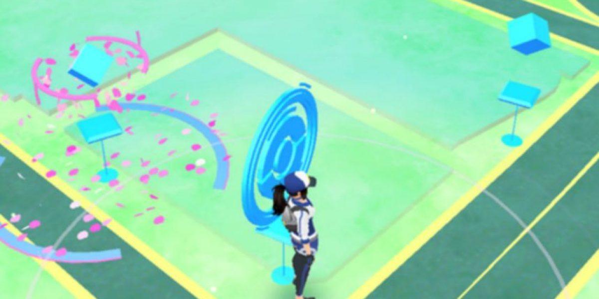 Pokémon Go: ¿Quién creó y nombró las poképaradas?