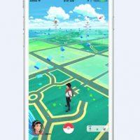 Muchos usuarios se molestaron por la desaparición del sistema de huellas. Foto:Pokémon Go. Imagen Por: