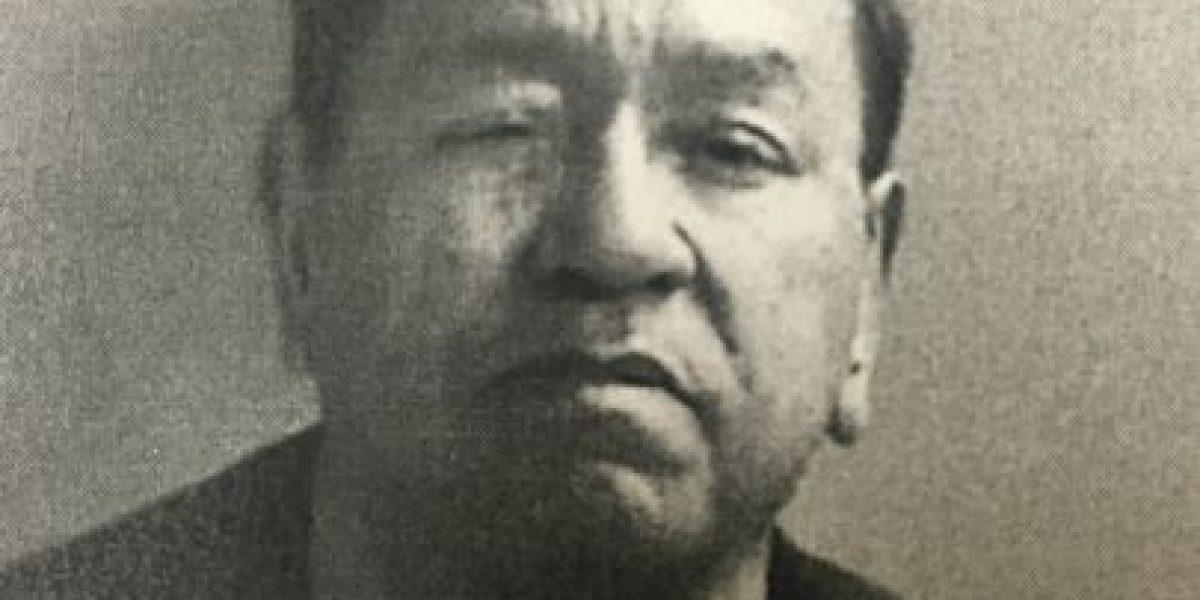 Libre septuagenario que enterró carro en Aguadilla