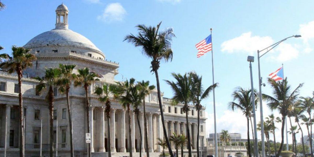 CEE lleva proceso de inscripción al Capitolio