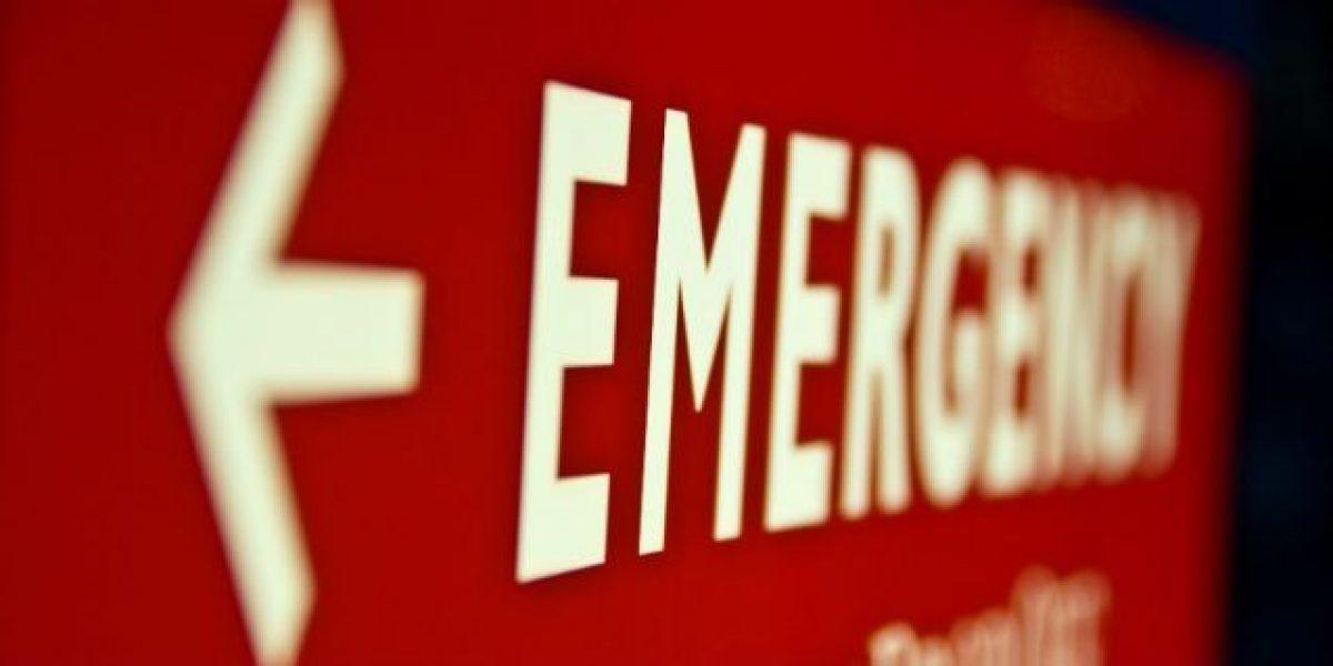 Reportan segundo caso de bacteria letal en hospital de EE.UU.