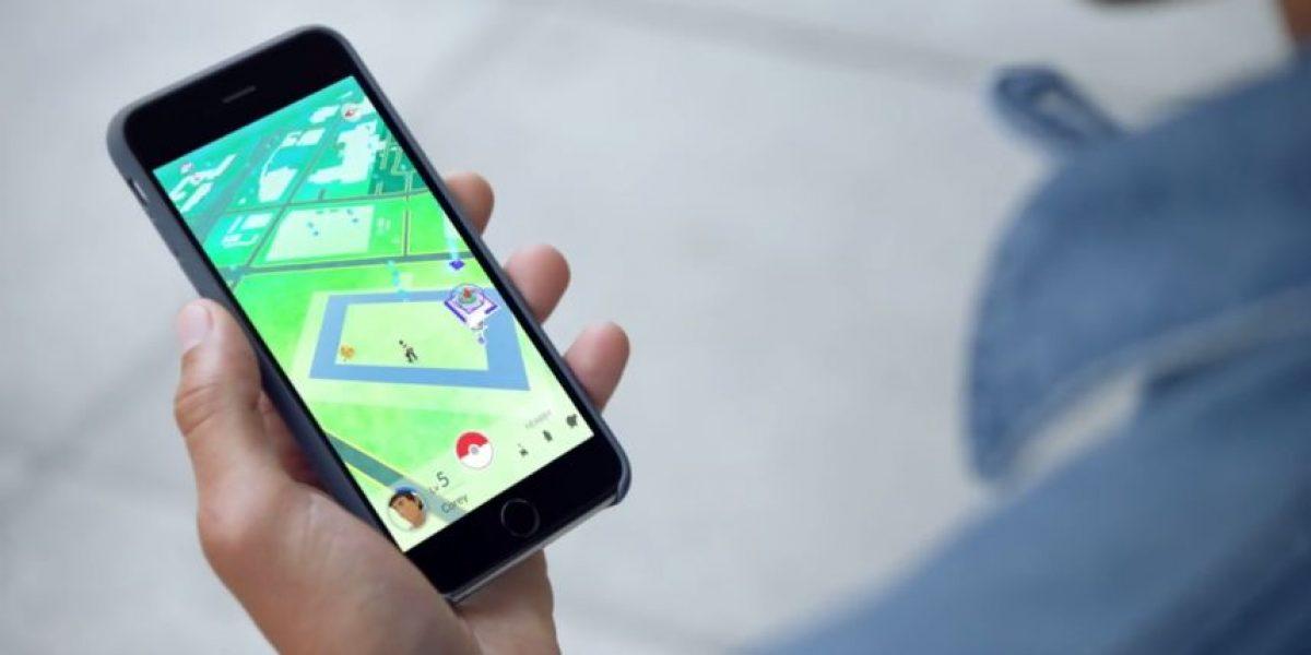 Empresas toman medidas contra distracción de Pokemon Go en el trabajo