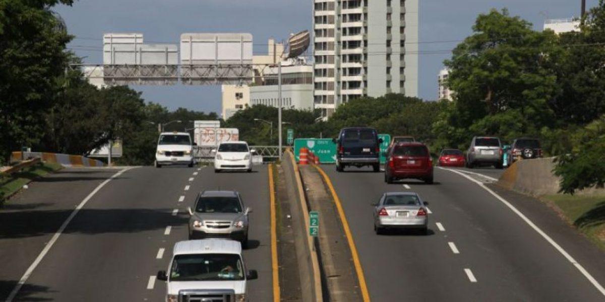 Millonaria indemnización de Volkswagen a Puerto Rico por emisiones contaminantes