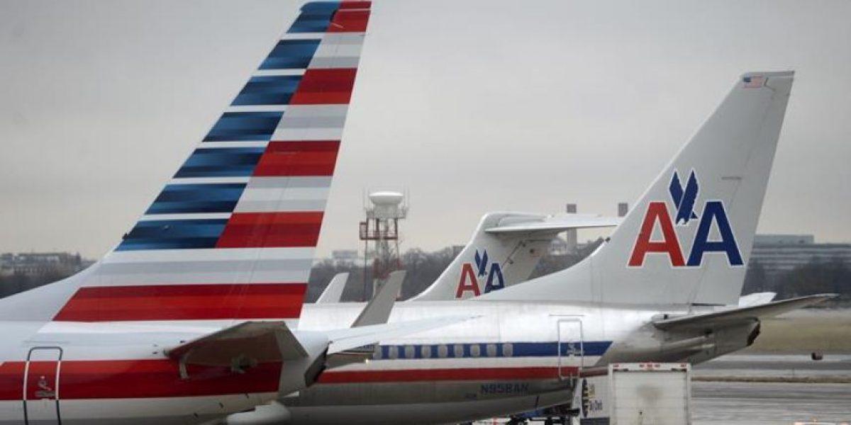 Aerolíneas de EE.UU. reciben aprobación de Cuba para primeros vuelos
