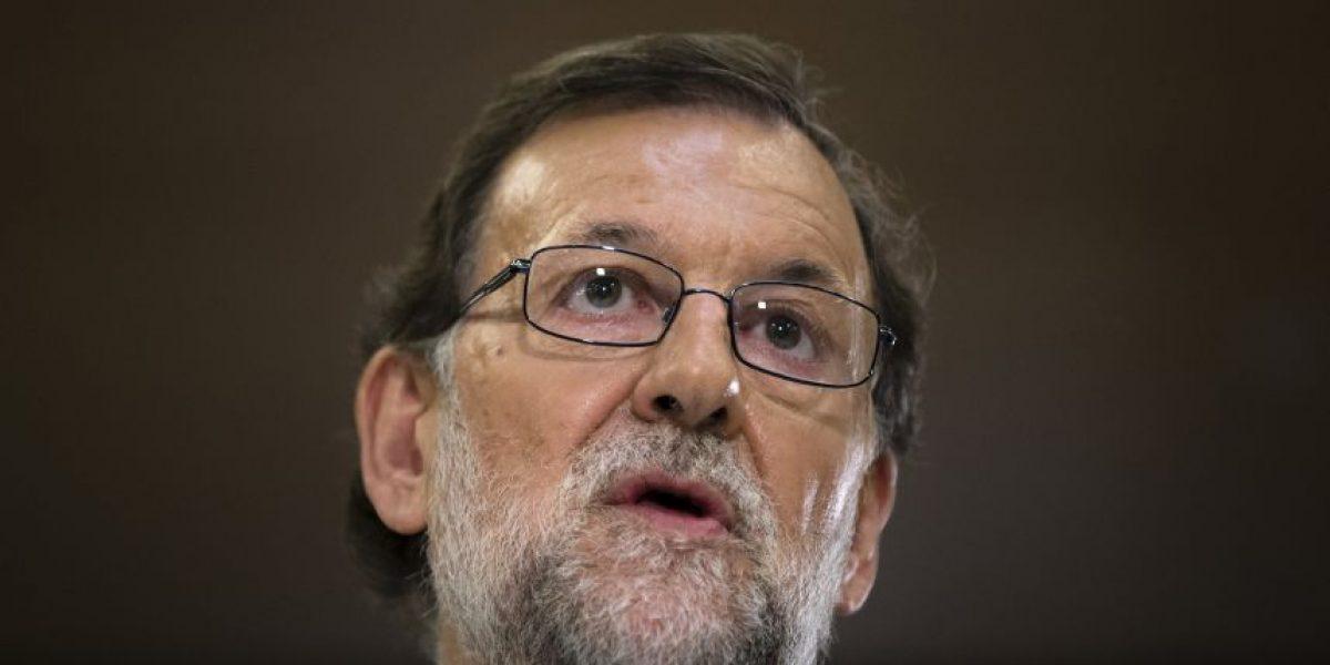 Experto ve posibilidades de acuerdo entre Partido Popular y Ciudadanos en España