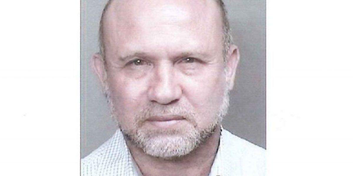 Libre sacerdote acusado de violar hombre con condiciones mentales