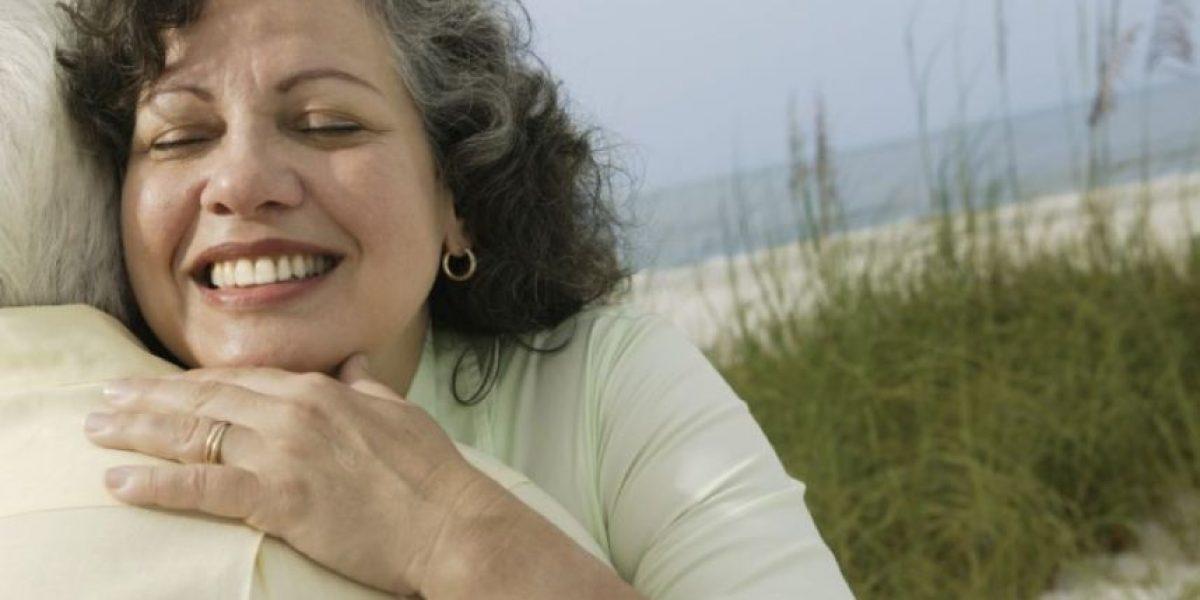 El 40 % de la población mayor de 65 años tiene más de seis enfermedades