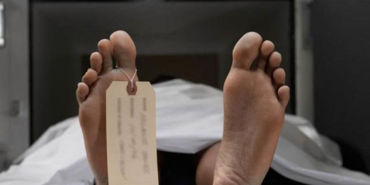 Ciencias Forenses impondrá cargo de $50 a las funerarias