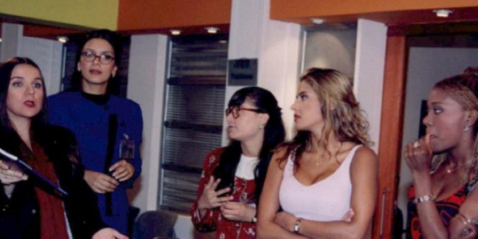 Foto:colarte.com. Imagen Por: