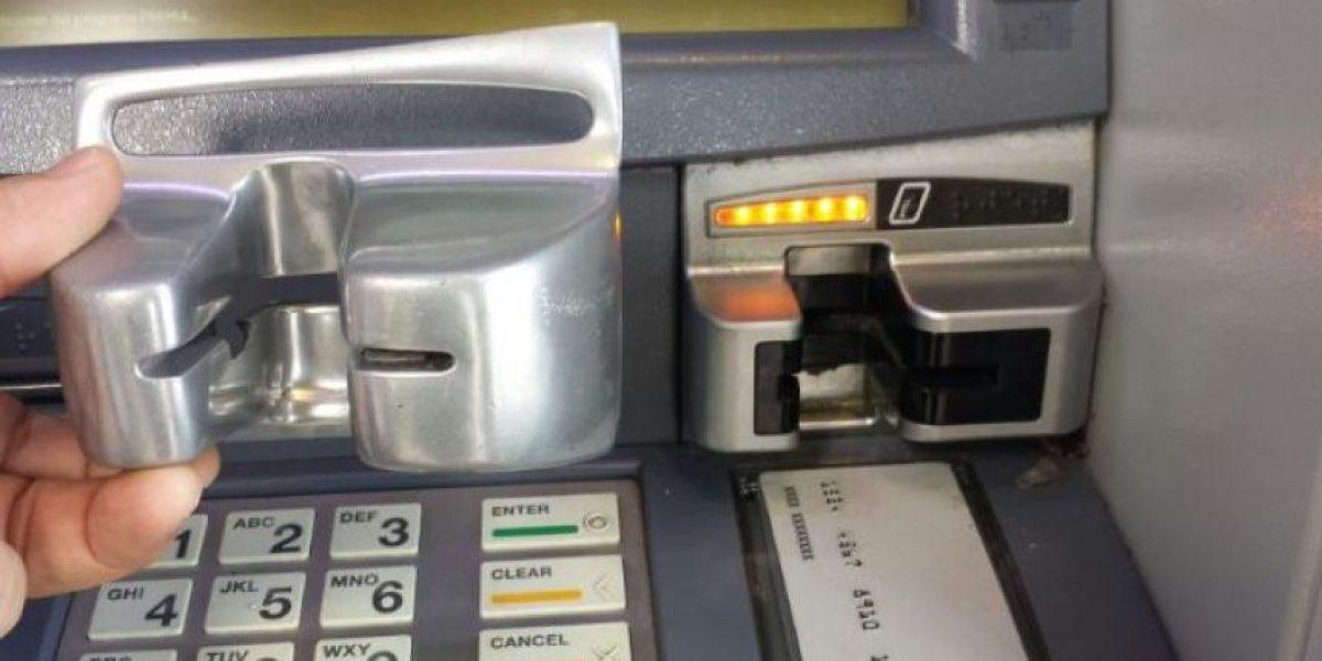 Banco Popular permitirán uso de tarjetas de créditos locales en viajes a Cuba