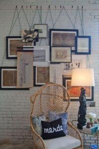 Foto:Draw Home. Imagen Por: