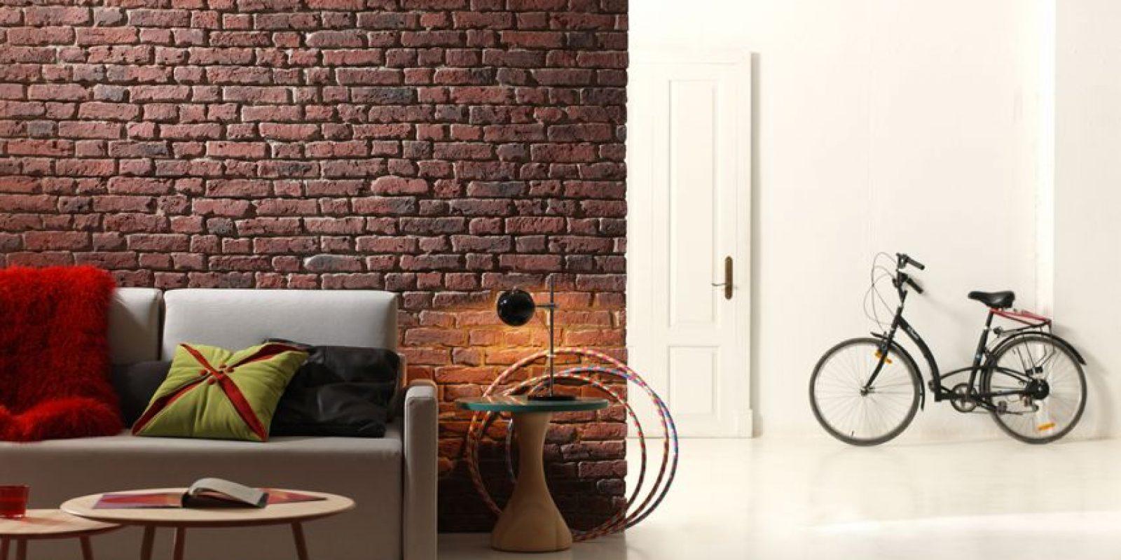 Foto:Dream Walls. Imagen Por: