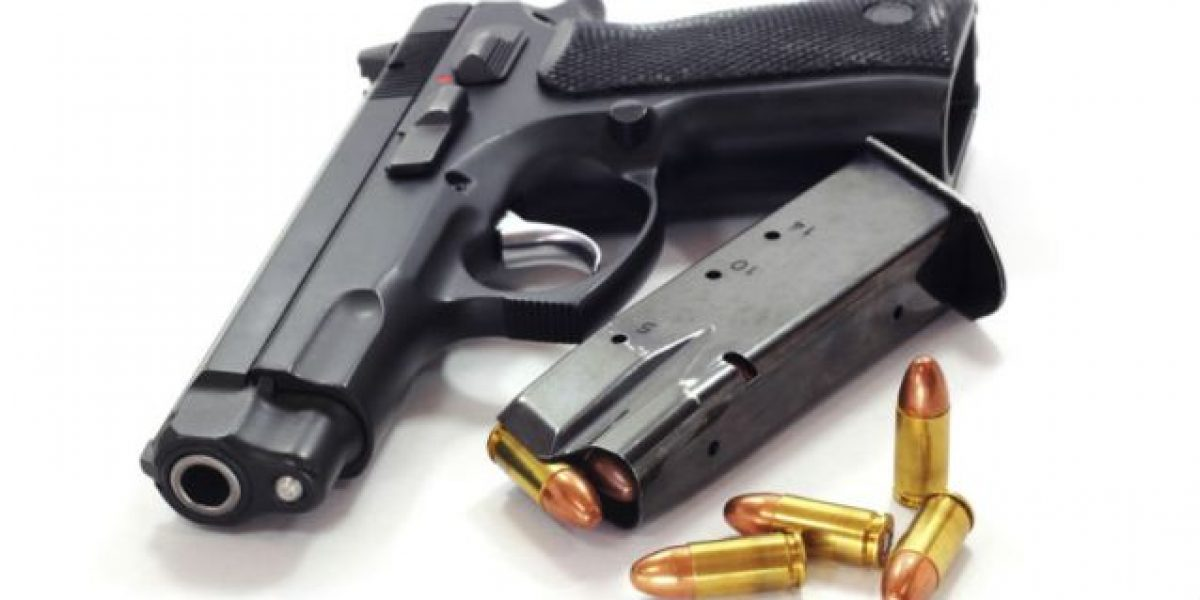 Hallan sujeto asesinado en un carro en Mayagüez