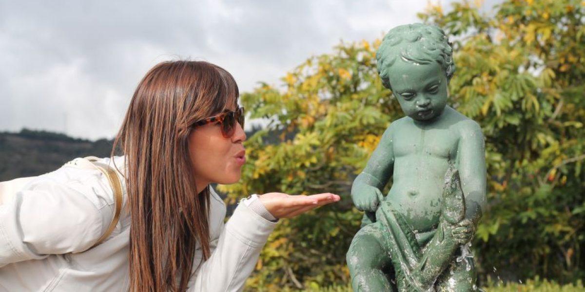 Stopover en Colombia: una experiencia cultural