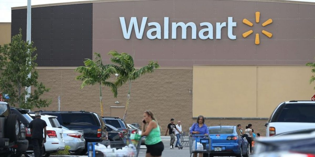 Tribunal de Boston endosa fallo a favor de Walmart sobre Hacienda