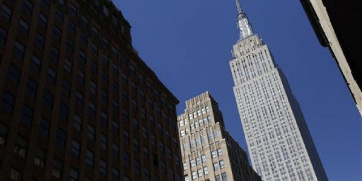 Fondo soberano catarí compra parte en Empire State Building