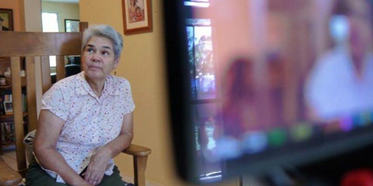 Denuncian condiciones de Vieques tras uso como campo de tiro por EE.UU.