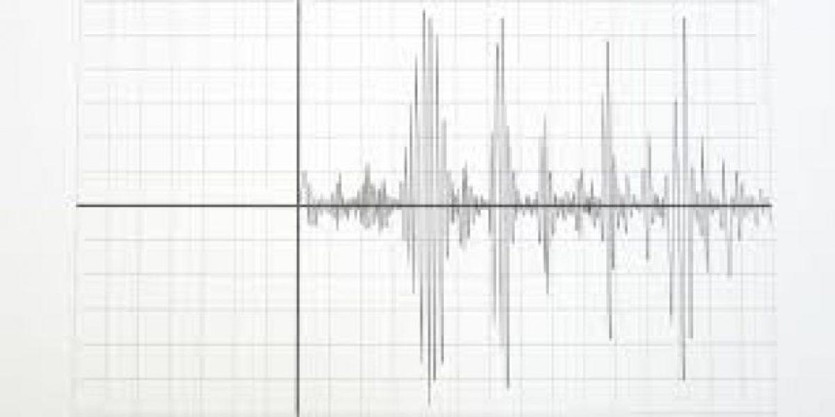 Fuerte sismo remenea a Venezuela