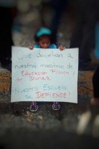 Foto:Suministradas. Imagen Por: