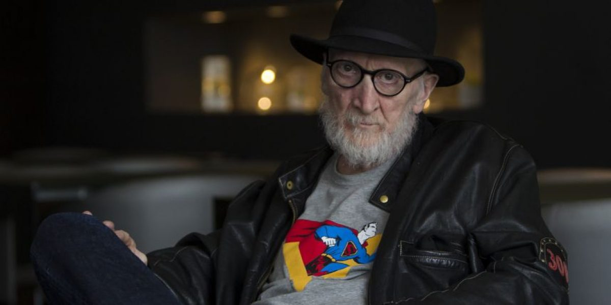 Legendario Frank Miller asistirá al Comic Con de Puerto Rico