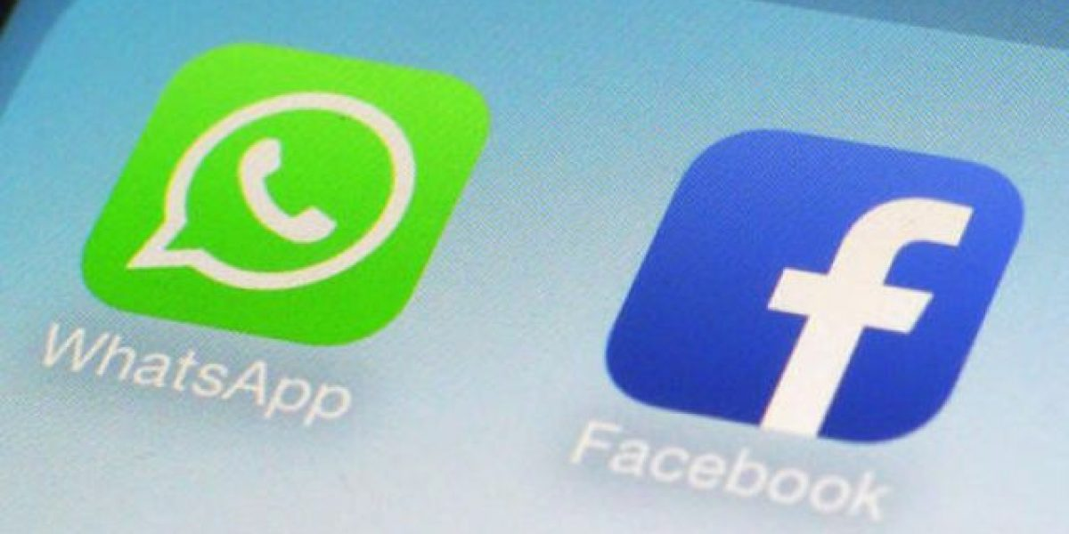 WhatsApp compartirá números de sus usuarios con Facebook