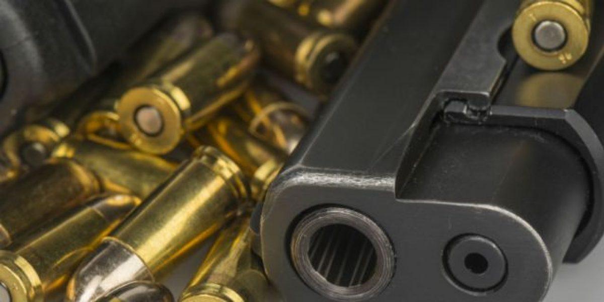 Asesinan joven boricua en Orlando