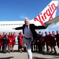 Es considerado uno de los mejores jefes del mundo Foto:Getty Images. Imagen Por: