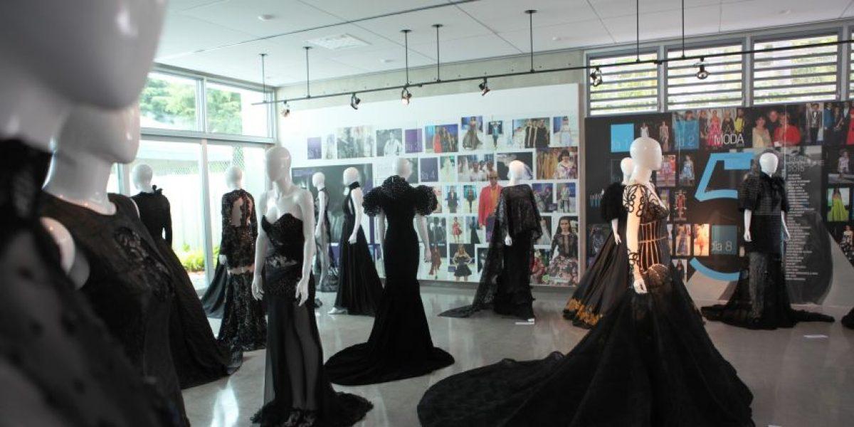 Destacan desarrollo de industrias creativas en Mayagüez