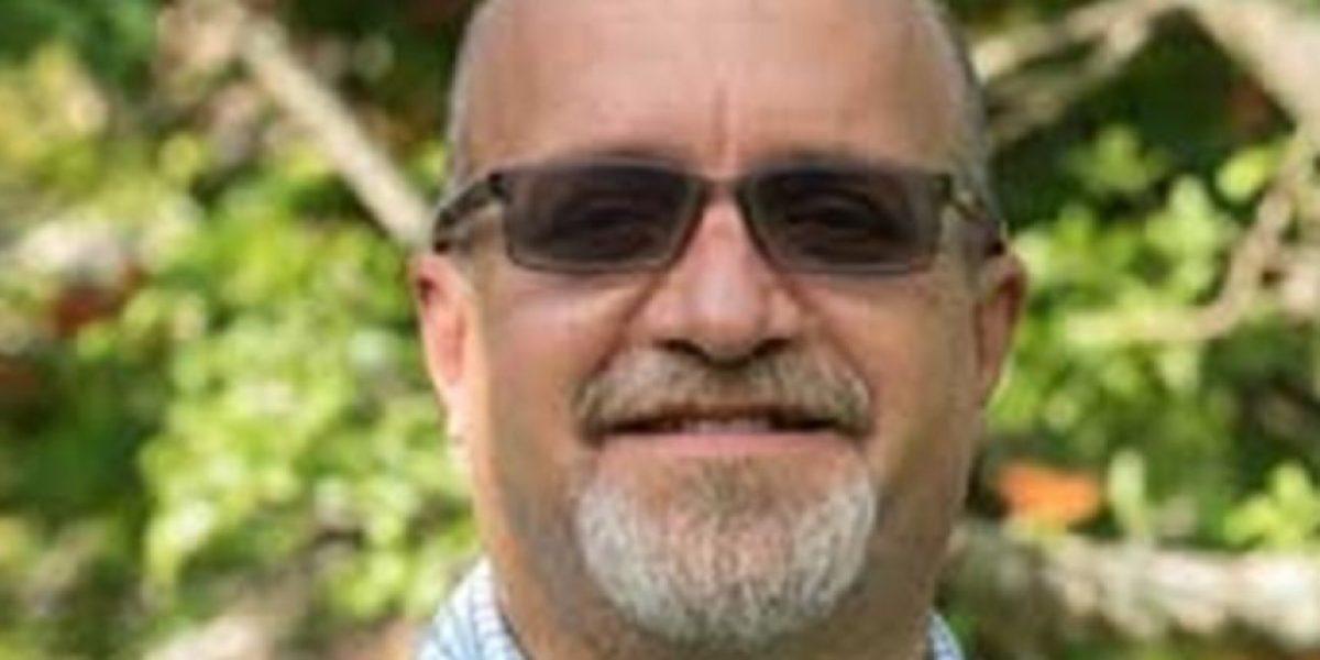 Bernabe: crisis del PPD apura una reforma electoral
