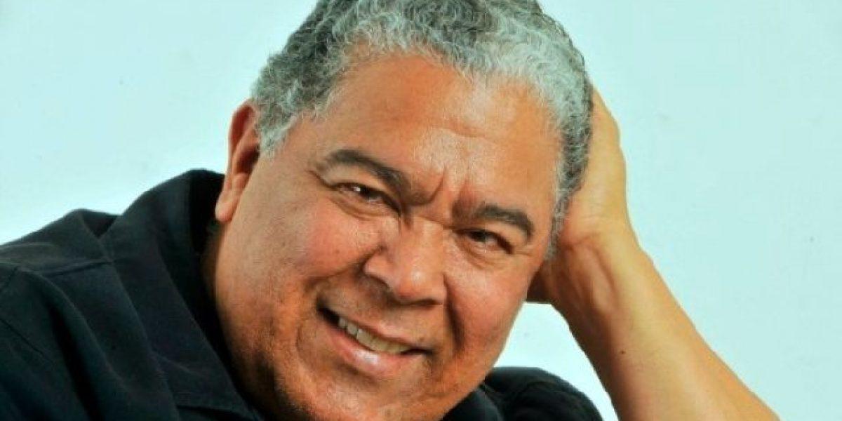Danny Rivera ofrecerá un concierto en La Habana el 20 de noviembre