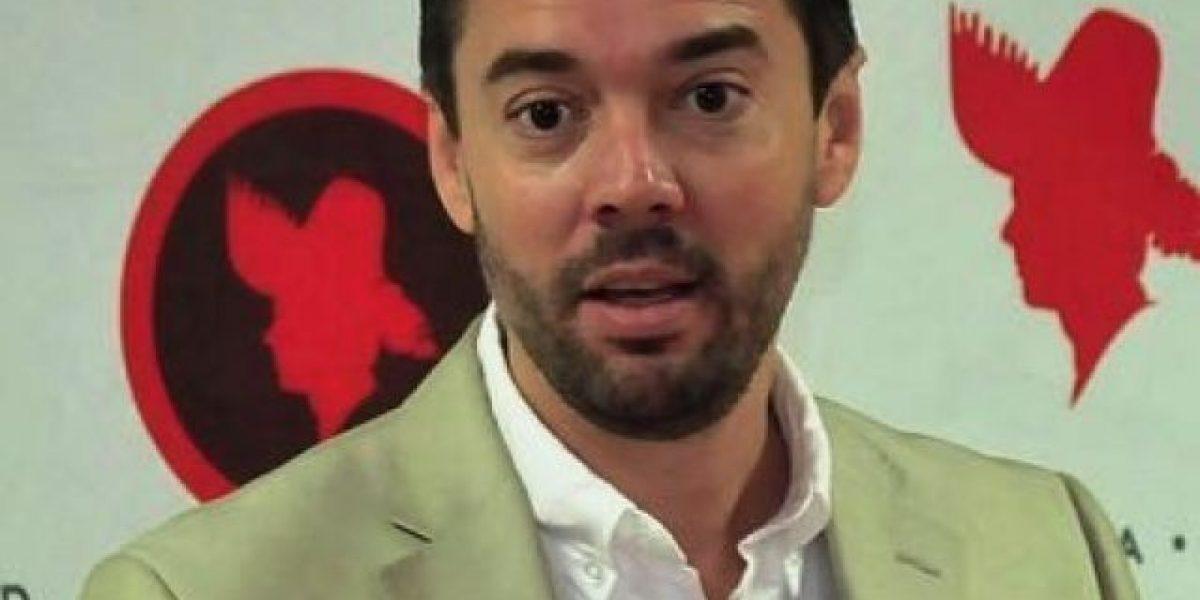 Acusan a Aponte Hernández de seguir los viejos estilos de la politiquería