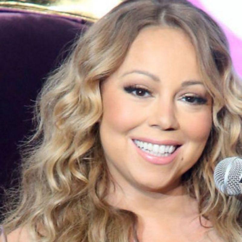 Mariah Carey no es la única que tiene escándalos familiares con parientes desatendidos. Foto:Getty Images. Imagen Por: