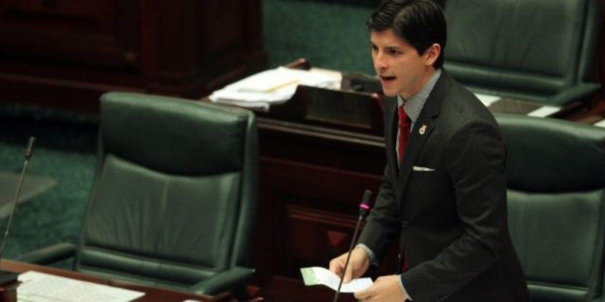 Natal publica hoja de votación de la Cámara sobre la Reforma Laboral