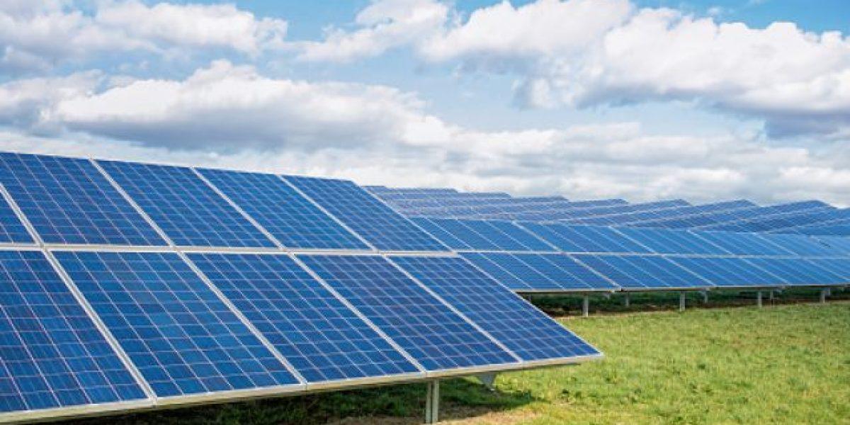 Discutirán sobre comunidades solares y micro redes en el Senado
