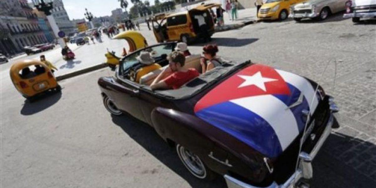Boricuas buscarán oportunidades en Cuba