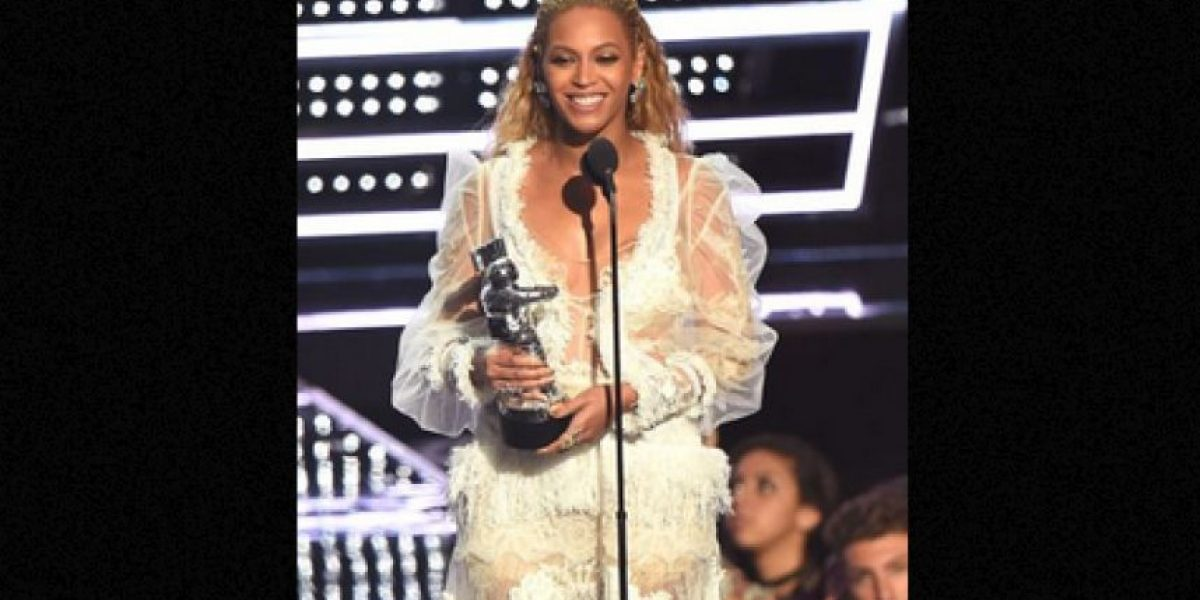 Lista completa ganadores MTV Video Music Awards 2016