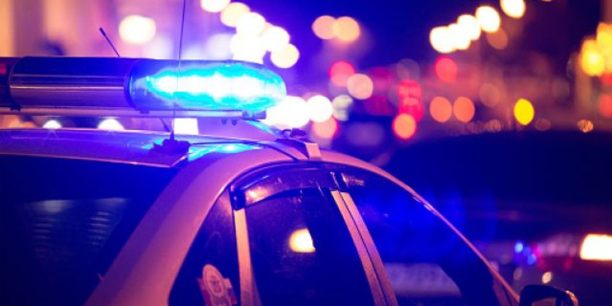 Identifican baleados en Carolina