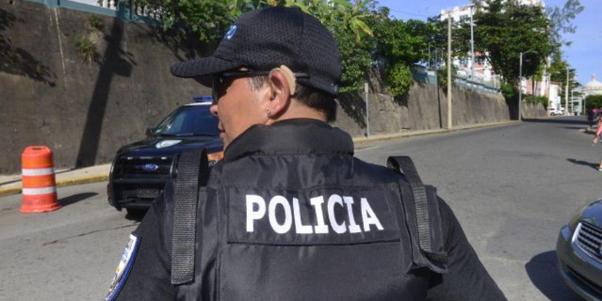 Investigan supuesta agresión sexual en Barrio Obrero