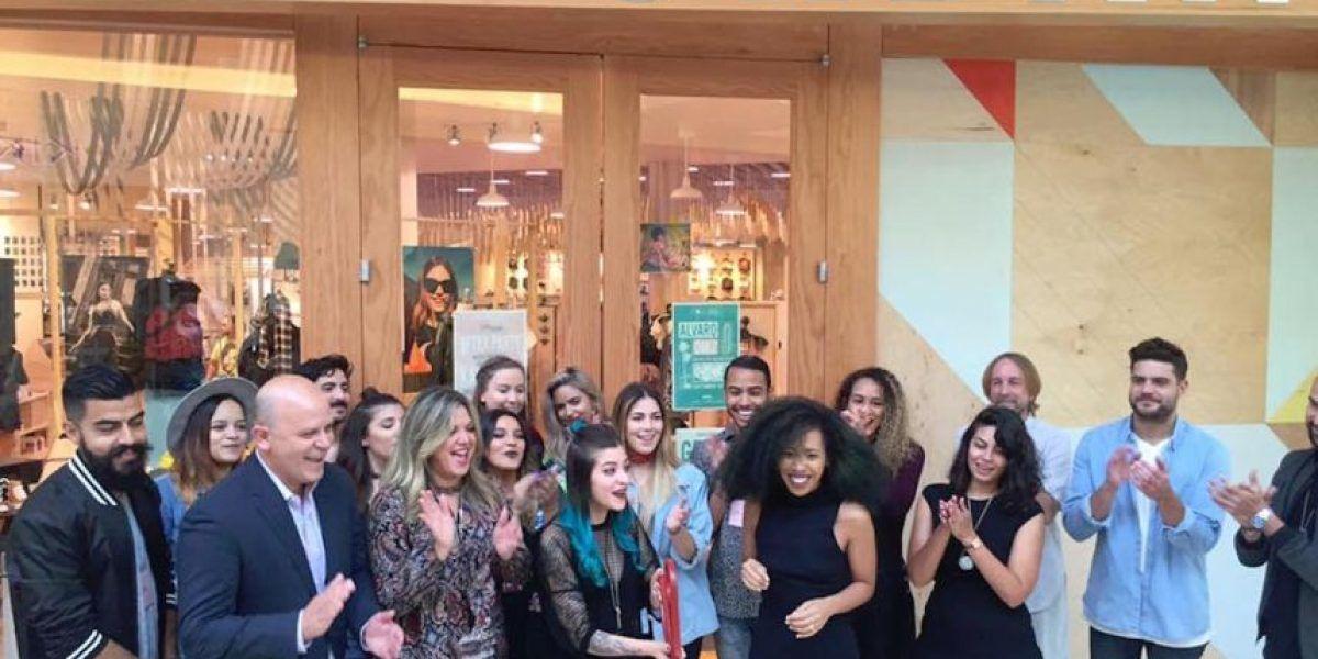Urban Outfitters se abre paso a América Latina con tienda en P.R.