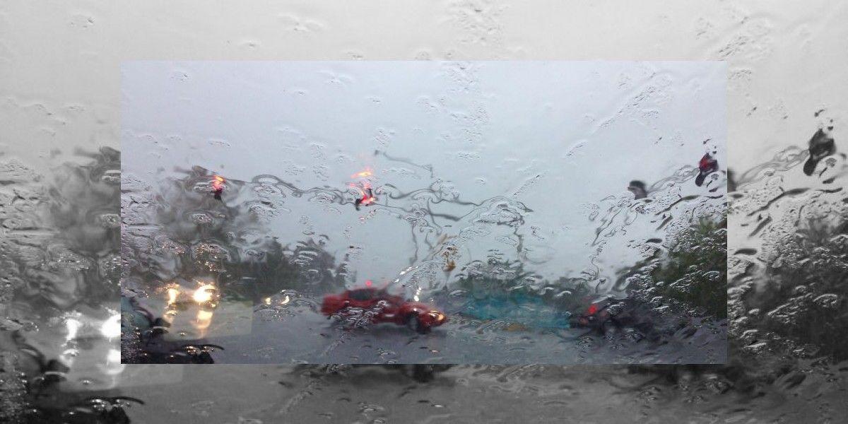 Más avisos de inundaciones inminentes para municipios de la isla
