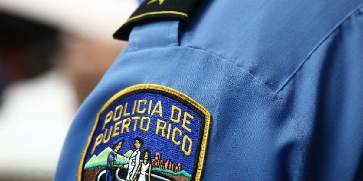 En proceso de investigación incidente de Ley 54 en San Juan