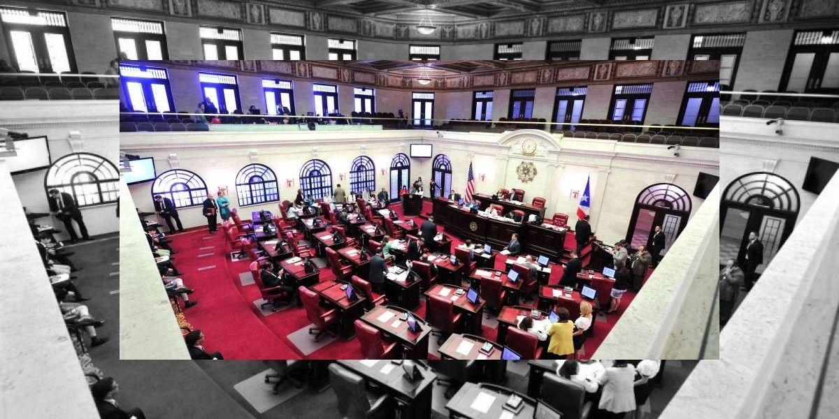 Todos los senadores votaron sí a medida atiende el tema de sobredosis