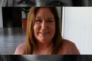 Susan Soltero ofrece detalles de su salud
