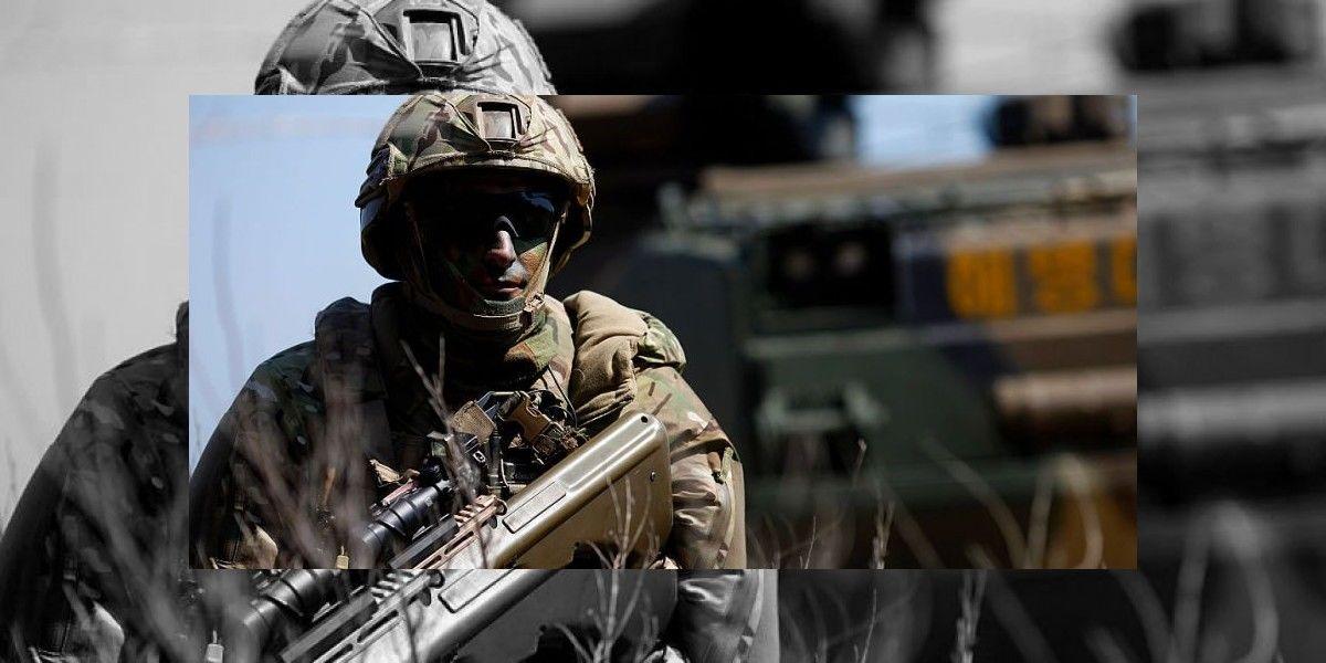 Buscan detener planes de prácticas militares de EE.UU. en Pacífico