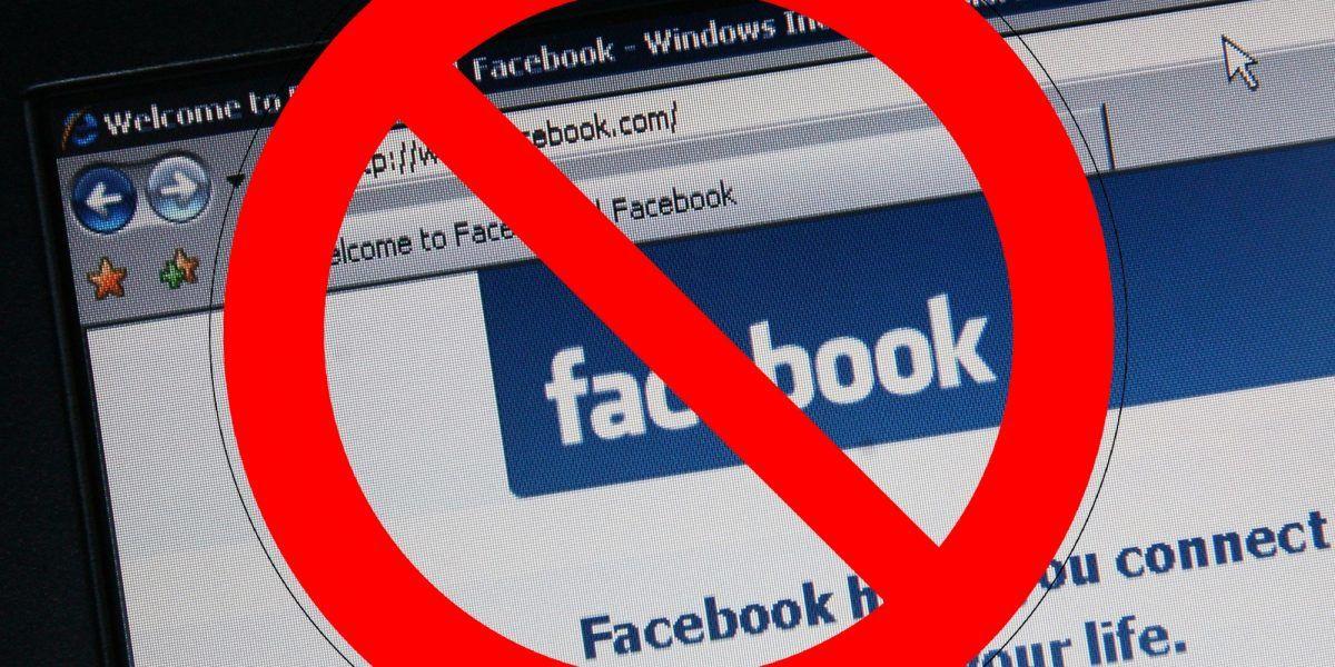 Facebook: Virus reales y falsos que recorren la red social