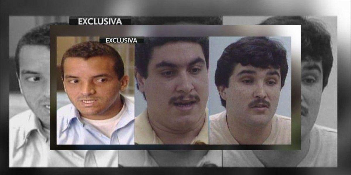 Exconvictos de Aguada se apuntan otra