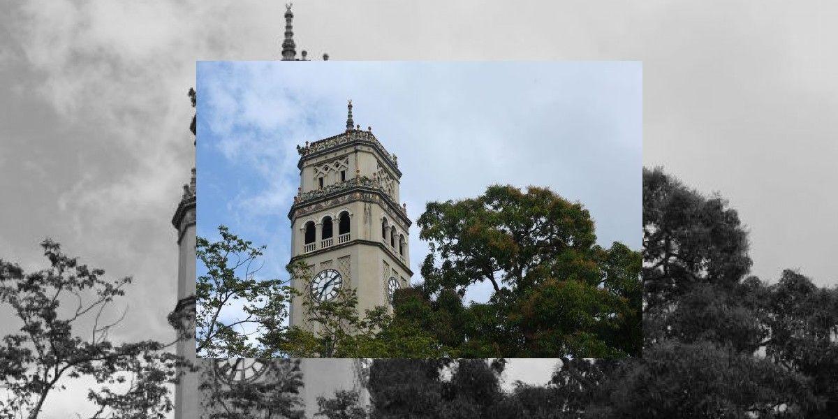 Profesores apoyan paro en UPR