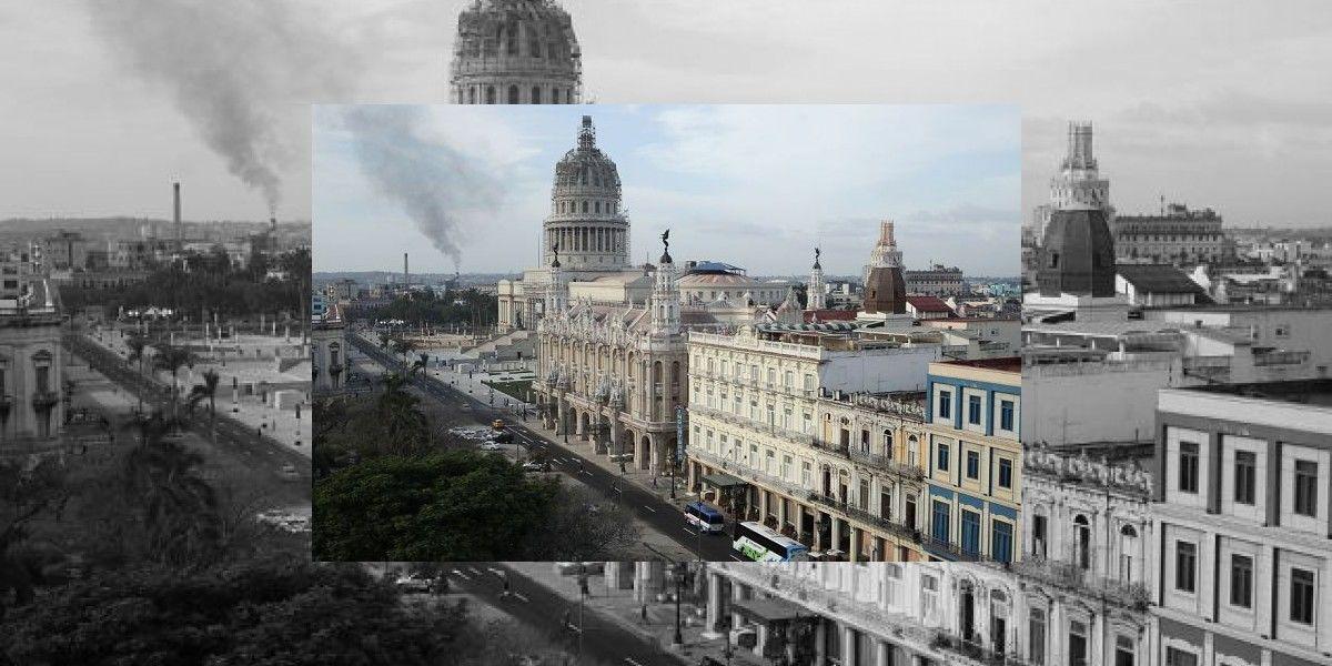 AGP: Encaminada apertura de oficina comercial en Cuba